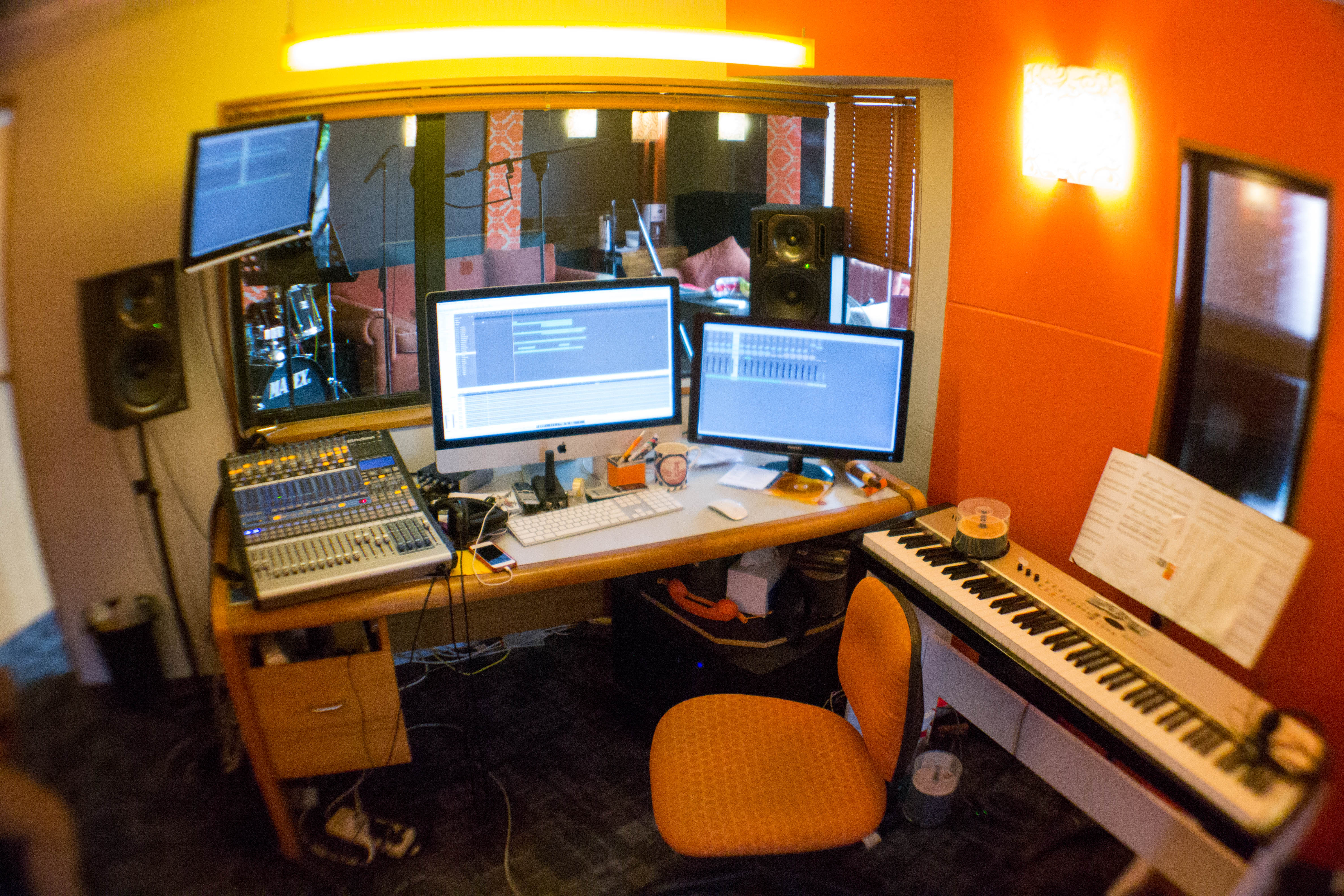 Music Production  Orange Recording Studios. University Online Courses Patriot Auto School. Fast Muscle Growth Tips Current Mortgae Rates. College Of Business Csu Dividend Credit Cards. Guardian Security Indianapolis. Which Course Is Right For Me. Low Cost Credit Card Processing. Email Hosting For My Domain Math Tutor Nyc. Orthopedic Oncologist Nj Number One On Google
