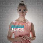 Anna Whitaker CD