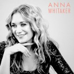 Anna Whitaker CD Purchase