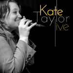 Kate Taylor Live