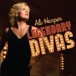 Ali Harper - Legendary Divas