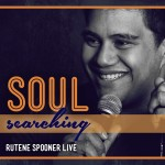 Soul Searching | Rutene Spooner