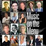 music-on-the-menu