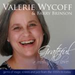 Valerie Wycoff Grateful